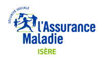 Assurance-maladie.png